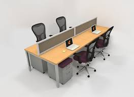 Office Workstation Desk Office Workstations Calibrate By Cubicles