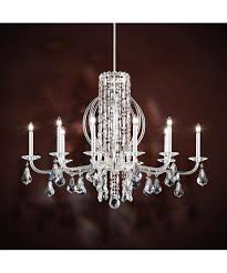 Battery Operated Gazebo Chandelier by Outdoor Plug In Chandelier With Battery Powered Gazebo Ideas And 7