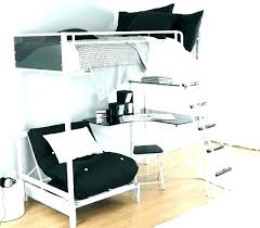 pictures of bunk beds with desk underneath double bunk bed with desk double loft bed with desk corner bunk beds