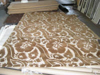 discount rugs ga wholesale designer rugs dalton georgia