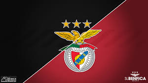 Portugal Flag Hd S L Benfica Wallpapers Sports Hq S L Benfica Pictures 4k