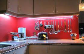 ruban led cuisine bandeau led ikea ruban led cuisine cuisine led ruban led cuisine