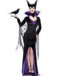 texas ranger halloween costume maleficent womens costume