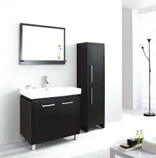Complete Bathroom Vanity Sets by Cheap Bathroom Vanity Medium Size Of Bathroom Vanity Lighting