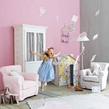 maison du monde chambre fille chambre d enfant 18 ambiances chez maisons du monde pour trouver