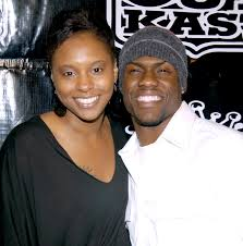 kevin hart kevin hart i messed up my first marriage with torrei hart