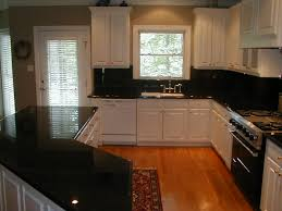 42 inch kitchen cabinets designing a kitchen with an 8 ceiling kitchen cabinet ideas