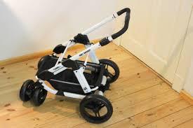 abc design kinderwagen test kinderwagen im test abc design turbo 6s babyartikel de magazin