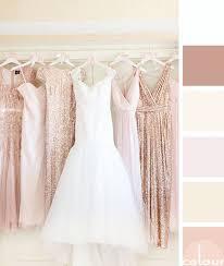 293 best color palettes images on pinterest color combinations