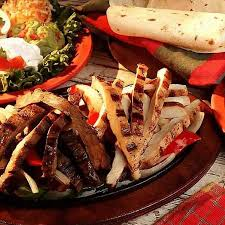 restaurant for sale in houston highly authentic mexican restaurant for sale in houston