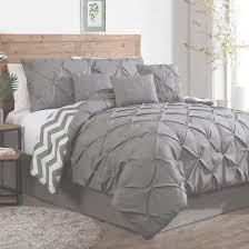 black and white bedroom comforter sets bedroom furniture bed comforter sets queen beautiful black and