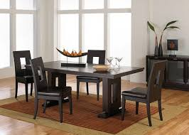 stunning modern credenza designs for dining room dining rooms big