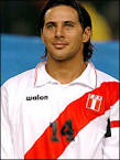 Oswaldo Ramirez. Ha recibido 1082 puntos. Vótalo: - 334718_640px