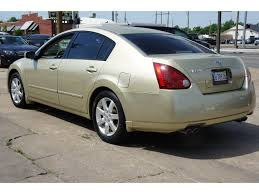nissan gold nissan maxima gold reviews prices ratings with various photos