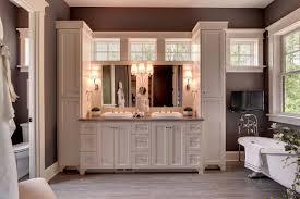 Bathroom Furniture Stores Bathroom Furniture Stores Of Luxury Simple Vanities Edmonton Home