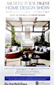 new york home design magazine news u2014 edward siegel architect