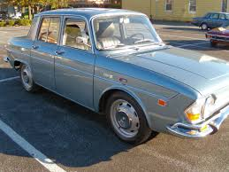 renault usa renault 4 for sale in usa 28 images renault 4 mitula cars