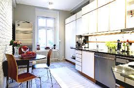 turkish interior design bursa house interior traditional turkish design turkey editorial