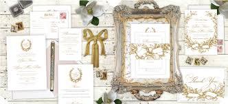 Wedding Invitation Stationery Rose U0026 Ruby Fine Design Wedding Invitations Stationery U0026 Branding