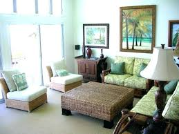 caribbean themed bedroom caribbean bedroom sea views breezes 2 bedroom house with ac