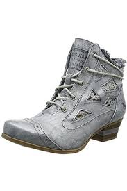 buy boots in uk buy mustang boots for fashiola co uk compare buy