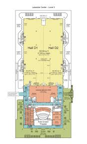 Mccormick Place Map Mccormick Place Floor Plan Dashing New At Amazing House Best