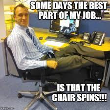 Best Office Memes - relaxed office guy meme imgflip