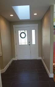 Where To Put Wainscoting In The Home Diy Board And Batten Wainscoting The Home Depot