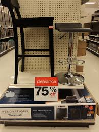 furniture clearance target clearance save 75 on furniture target savers