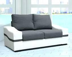 canape relax pas cher canap cuir 3 places imperia relax 899 00 avec l302 3p et keyword 1