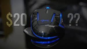 black friday gaming mouse is a 20 gaming mouse any good youtube