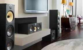 best home theater system uk subwoofers bowers u0026 wilkins