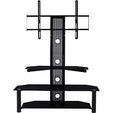best deals tv slickdeals not black friday select walmart stores z line black tv stand for tvs up to 50