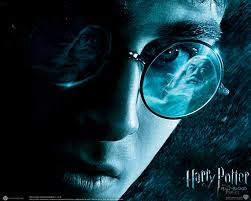 harry potter u0026 the half blood prince movie wallpapers wallpaper