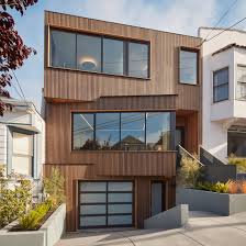 architecture and design in san francisco dezeen
