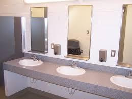 ada under sink pipe insulation ada focus lavoratories and sinks