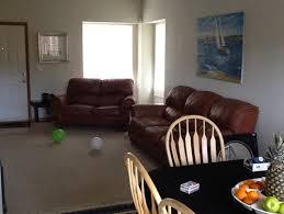 living room arangement for small narrow living dining room combo