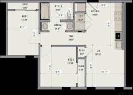 floor plans princeton princeton graduate housing floor plans house plans