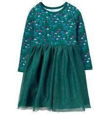 toddler dresses u0026 toddler rompers on sale at gymboree