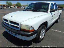 2001 dodge dakota extended cab dodge dakota extended cab sport for sale used cars on