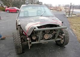 subaru buggy topworldauto u003e u003e photos of subaru legacy station wagon photo
