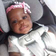 baby photo album denver colorado springs baby photo album cu fertility