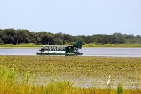 Florida wildlife tours images Myakka wildlife tours home of the world 39 s largest airboat must jpg