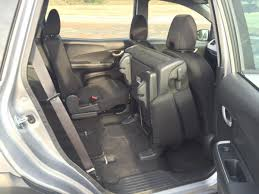 renault lodgy seating honda br v coming to india zigwheels forum