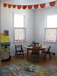 Storing Toys In Living Room - 5 painting tips for a kid friendly paint job cherry hill painting