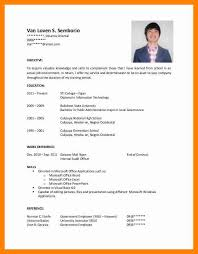 resume exles objectives applicant resume sle objectives other interesting stuff