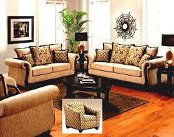 lovely how to set up your living room furniture arrangement in