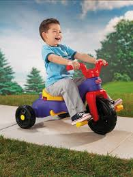 Radio Flyer Push Buggy Toddler Approved 7 Favorite Ride On Toys For Toddlers Toddler
