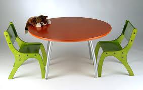 kidkraft desk and chair set kid table and chair set oknws com