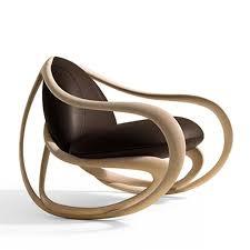 156 best modern furniture design images on pinterest furniture